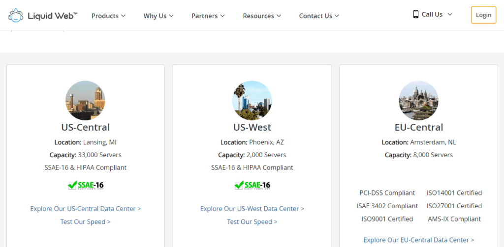 LiquidWeb-datacenters-