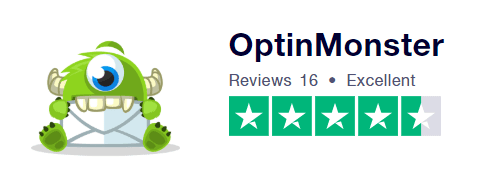 optinmonster-reviews-trustpilot